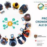 11-octombrie-2016_proiecte-crowdfunding-diaspora