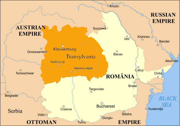 unirea-principatelor-romane-1