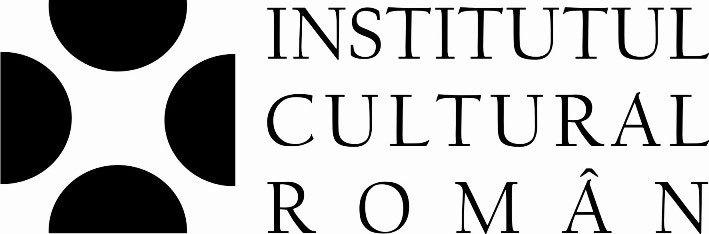 709-17_ICR_logo