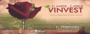 Vinvest2017.new_
