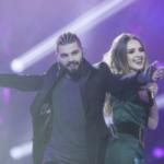 eurovision-2