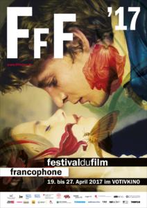 icr-fff17plakat