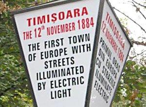 lampa_strada