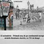 prezentare-istoric-timisoara-10-638